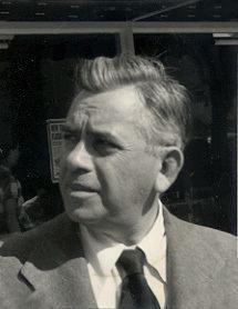 Al Sherman httpsuploadwikimediaorgwikipediaenffdAlS