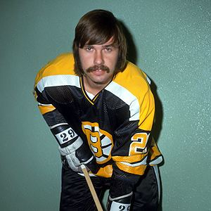 Al Simmons (ice hockey) Legends of Hockey NHL Player Search Player Gallery Al Simmons