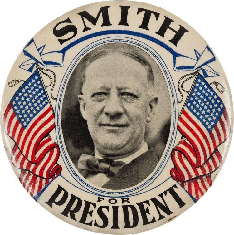 Al Smith Al Smith Biography Al Smith39s Famous Quotes QuotationOf