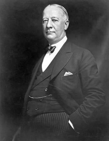 Al Smith Al Smith American politician Britannicacom