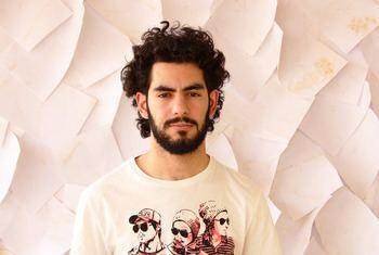 Alaa Wardi Mideast Tunes Alaa Wardi