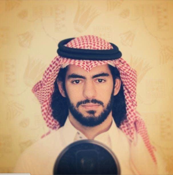Alaa Wardi Alaa Wardi Music and Literature Pinterest
