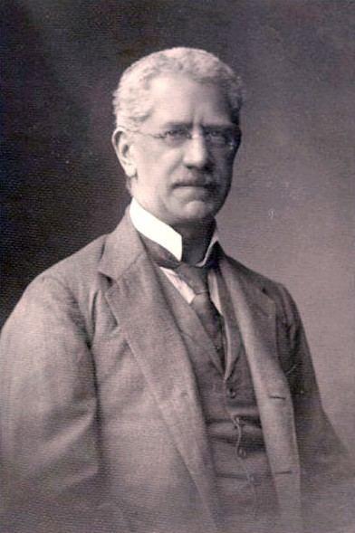 Aladar Aujeszky