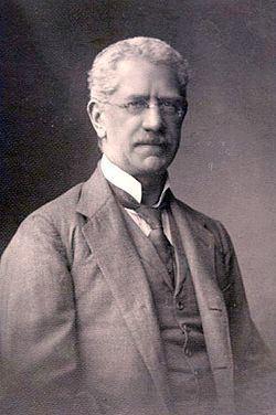 Aladár Aujeszky httpsuploadwikimediaorgwikipediacommonsthu