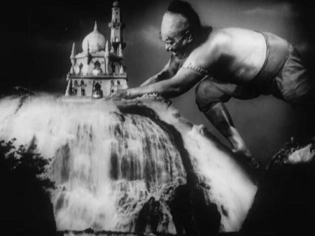 Totally Filmi Aladdin Aur Jadui Chirag Aladdin and the Wonderful