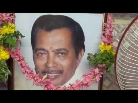 Poongothai Aladi Aruna