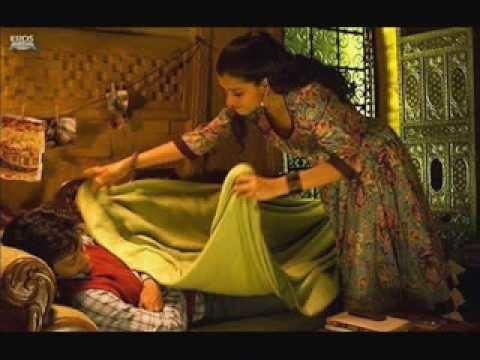 Aladin (film) movie scenes undefined