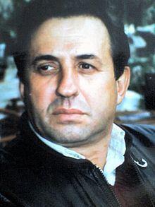 Alaettin Tahir httpsuploadwikimediaorgwikipediacommonsthu