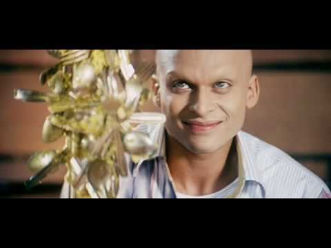 Alag Alag 2006 DVD Watch Online HQ 413 YouTube