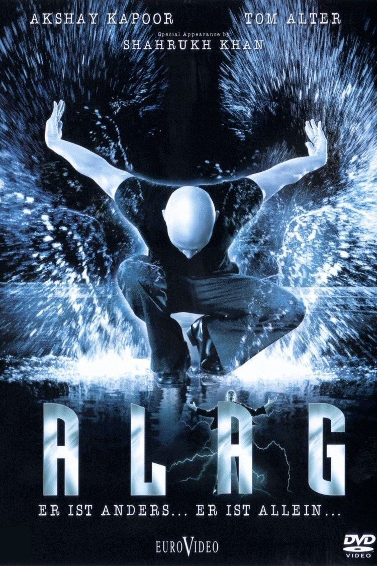 Alag Subscene Alag He Is Different He Is Alone English subtitle
