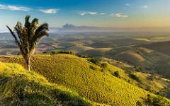 Alagoas Beautiful Landscapes of Alagoas