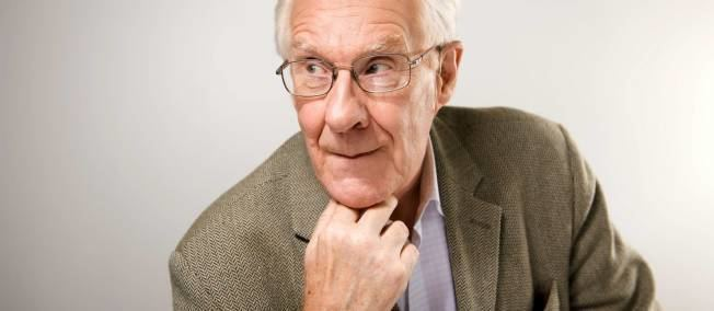 Alain Badiou Latest New Left Project Interview Published on Alain