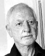 Alain Bancquart wwwmusicologieorgBiographiesbbancquartjpg