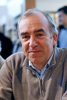 Alain Baraton httpsuploadwikimediaorgwikipediacommonsthu