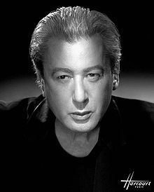 Alain Bashung Alain Bashung Wikipedia the free encyclopedia