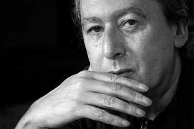 Alain Bashung Alain Bashung Biography Albums