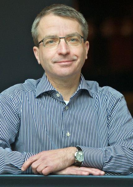 Alain Bélanger Alain Blanger cole de gestion Universit de Sherbrooke