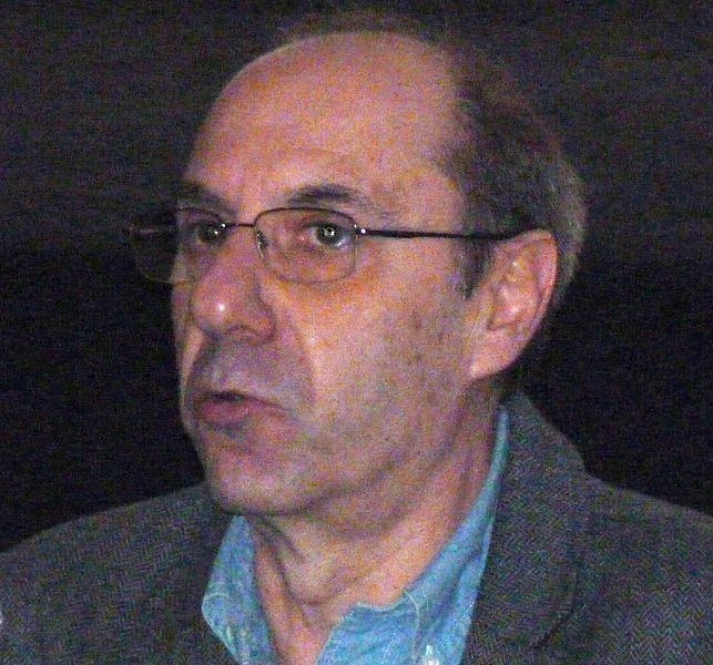 Alain Berbérian Alain Berbrian Wikipedia