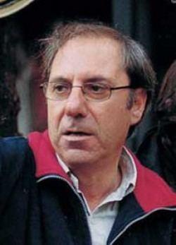 Alain Berberian wwwcdncinenodecomauthorpicture6alainberber