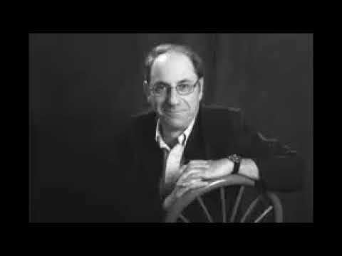 Alain Berbérian French film director and writer Alain Berbrian Died at 63 YouTube