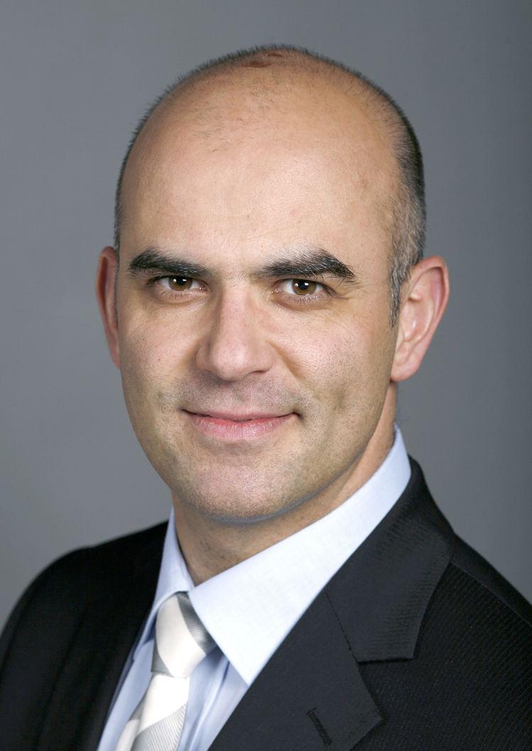 Alain Berset FileAlainberset08jpg Wikimedia Commons