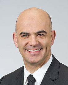 Alain Berset httpsuploadwikimediaorgwikipediacommonsthu