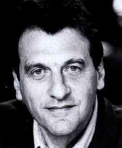 Alain Boublil httpsimgdiscogscomcIjOaLGfVrRxeAc8zjfionSx