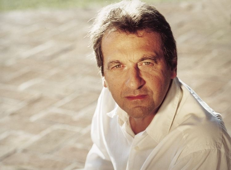 Alain Boublil Famed Lyricist Alain Boublil Reflects Will Be Honored By The New