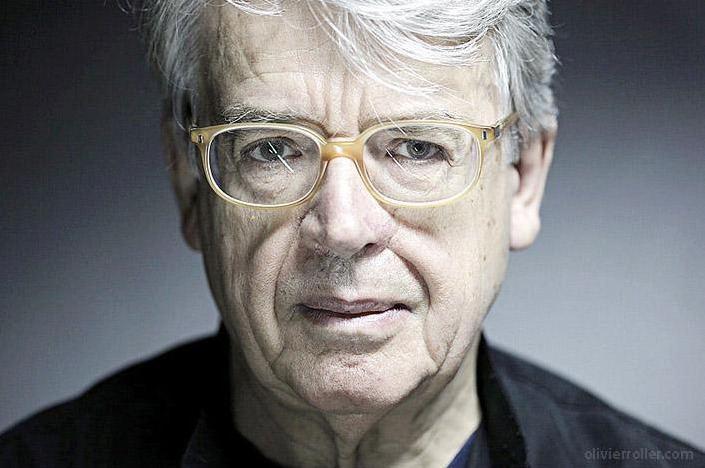 Alain Cavalier Alain Cavalier ou la ralit comme mot Le Blog documentaire