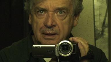 Alain Cavalier Alain Cavalier Movies Bio and Lists on MUBI