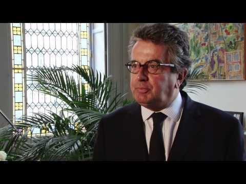 Alain Claeys Alain Claeys Alchetron The Free Social Encyclopedia
