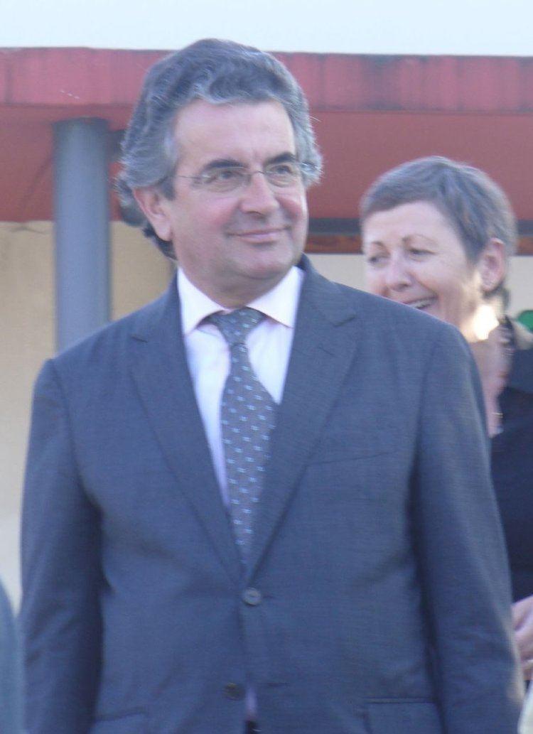 Alain Claeys Alain Claeys Wikipedia