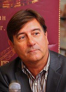 Alain Claude Sulzer httpsuploadwikimediaorgwikipediacommonsthu