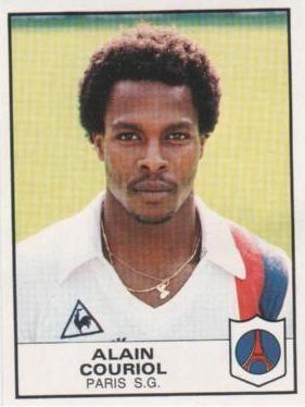 Alain Couriol psg70freefrcouriol1JPG