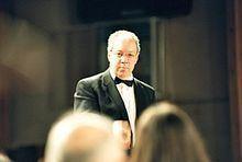 Alain Crepin httpsuploadwikimediaorgwikipediacommonsthu