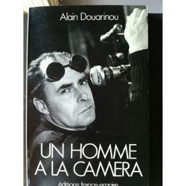 Alain Douarinou pmcdnpriceministercomphotoDouarinouUnHommeA