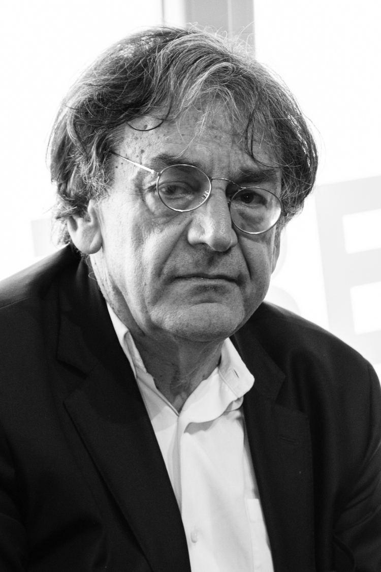 Alain Finkielkraut httpsuploadwikimediaorgwikipediacommons77