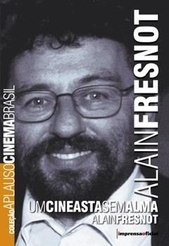 Alain Fresnot livrariaimprensaoficialcombrmediacatalogprod