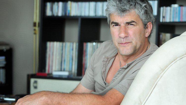 Alain Guiraudie Presenze