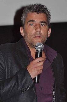 Alain Guiraudie httpsuploadwikimediaorgwikipediacommonsthu