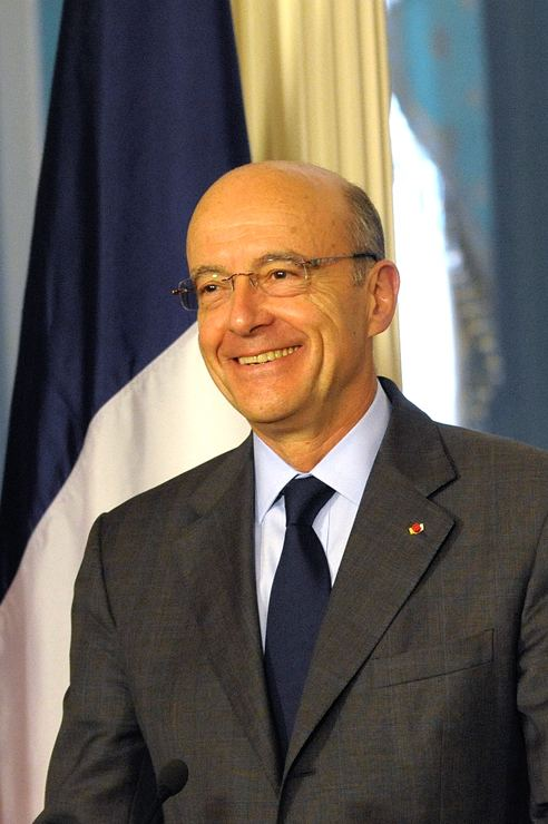 Alain Juppe FileAlain Jupp in Washington DCjpg Wikimedia Commons