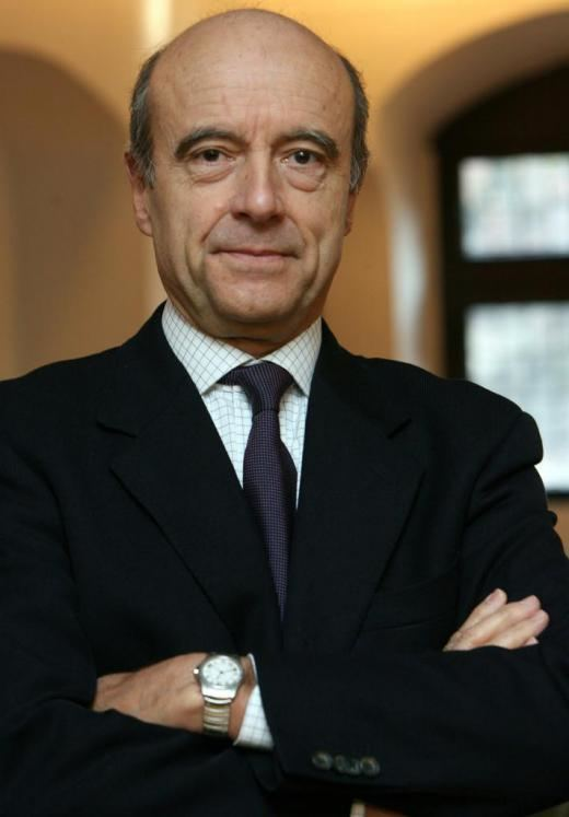 Alain Juppe Alain Juppe Biography Alain Juppe39s Famous Quotes
