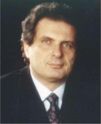 Alain Lombard cpsstaticrovicorpcom3JPG400MI0002869MI000