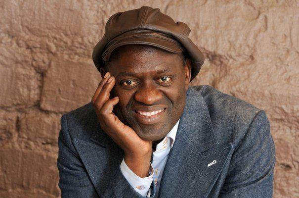 Alain Mabanckou alainmabanckoujpg