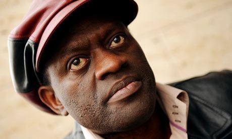 Alain Mabanckou wwwkonnectafricanetwpcontentuploads201411A