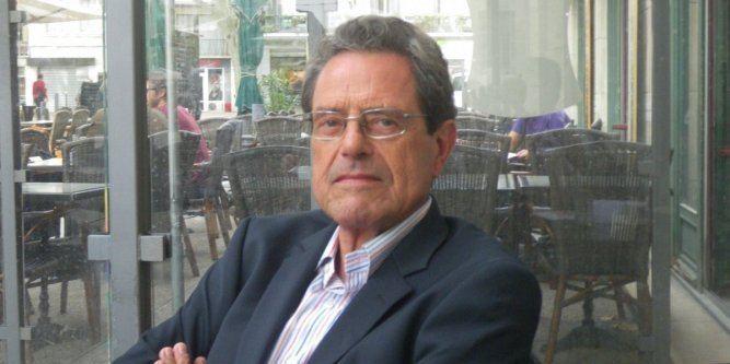 Alain Milon llection de lUMP Alain Milon invalide la communaut de communes