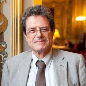 Alain Milon Alain Milon Les dbats publics de lIPC