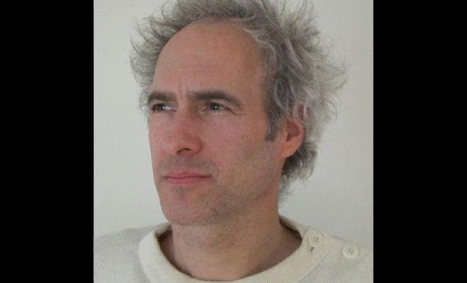 Alain Paiement canadianartcawpcontentuploads201208Paiement