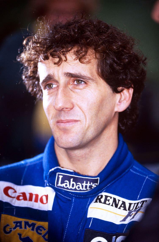 Alain Prost wwwf1fanaticcoukwpcontentuploads201106pro