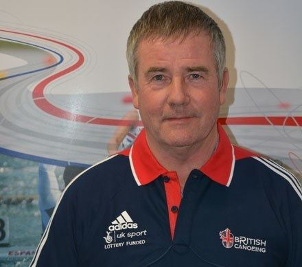 Alan Williams (canoeist) Alan Williams retires after an impressive 45 years in the sport